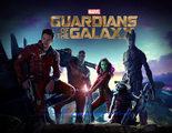 Todo lo que sabemos de 'Guardianes de la Galaxia Vol. 2'