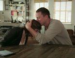Este vídeo de Channing Tatum entrevistado por una chica con autismo nos ha derretido