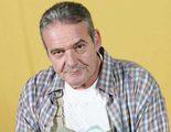 Muere Ángel de Andrés López, 'Manolo' de 'Manos a la obra', a los 64 años