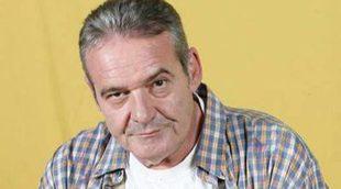 Muere Ángel de Andrés López a los 64 años