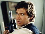 Chris Miller revela una foto del spin-off de 'Star Wars' sobre Han Solo