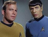 CBS confirma la nueva serie de 'Star Trek', que se estrenará en enero de 2017