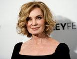 'Feud' es la nueva serie de Ryan Murphy con Jessica Lange y Susan Sarandon