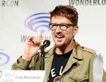'Dr. Strange': Scott Derrickson responde a las críticas de racismo en el casting de su película