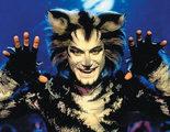 Tom Hooper dirigirá la adaptación del musical 'Cats'