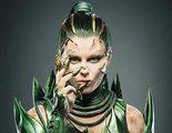 Un fan asegura que Rita Repulsa es el Ranger Verde de 'Power Rangers'