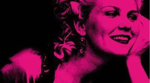 10 motivos por los que amamos a Sofia Coppola