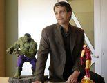 Así consiguió David Maisel que existiera un Universo Cinematográfico Marvel
