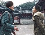 'Ahora sí, antes no': Deconstrucción de las relaciones