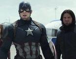 'Capitán América Civil War': Las estimaciones apuntan al quinto mejor debut en taquilla de la historia