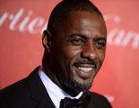 Idris Elba acompañará a Jessica Chastain en 'Molly's Game', el debut de Aaron Sorkin como director