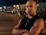 'Fast & Furious 8': Nuevo vídeo del rodaje de la película en Cuba