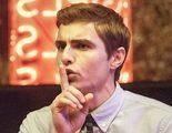 Dave Franco será gay en 'Malditos vecinos 2'