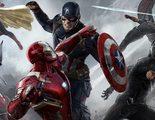 'Capitán América: Civil War': Recopilamos todos los easter eggs de la película