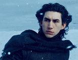 Todo lo que sabemos de 'Star Wars: Episodio VIII'