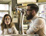 Blanca Suárez: ''Mi gran noche' y 'El bar' no se parecen en nada'