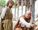'Juego de Tronos': Revelada la sinopsis de los capítulos 4 y 5 de la sexta temporada
