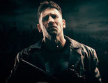 'The Punisher': 5 posibles enemigos de Frank Castle en la serie de Netflix