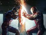 Los guionistas de 'Capitán América: Civil War' explican por qué quedó fuera una parte importante de los cómics