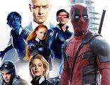 Bryan Singer habla de la posibilidad de un crossover entre 'Deadpool' y 'X-Men'