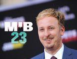 James Bobin dirigirá el crossover entre 'Men in Black' e 'Infiltrados en Clase' que se llamará 'MIB 23'