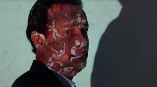 Tom Hanks en acción en el primer tráiler de 'Inferno'