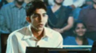 'Slumdog Millionaire', que comience el espectáculo
