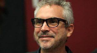 Las películas de Alfonso Cuarón, de peor a mejor