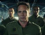 'Independence Day: Contraataque': Un nuevo vídeo de reclutamiento para luchar por la Tierra