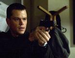 Matt Damon explica su regreso a la saga 'Bourne' en el nuevo vídeo de 'Jason Bourne'