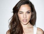Gal Gadot anuncia que el rodaje de 'Wonder Woman' ya ha terminado