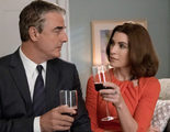 Así fue el final definitivo de 'The Good Wife'