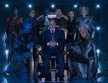 Las primeras críticas de 'X-Men: Apocalipsis', decepcionadas con una historia 'torpe' y un reparto en baja forma