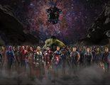 'Vengadores: Infinity War': ¿Qué bandos se formarán en las próximas películas?