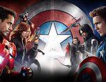 Se lanza una petición en change.org para 'evitar que Disney pague a los críticos de cine'