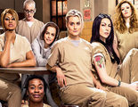 Primer tráiler de la cuarta temporada de 'Orange is the New Black'