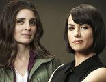 'UnREAL' vuelve con más ganas de provocar en el nuevo tráiler de la segunda temporada