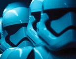 'Star Wars: Episodio VIII': Filtrada la participación de Tom Hardy en la película