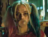 'Escuadrón Suicida': Saltan las alarmas por rumores de que la película es 'un desastre'