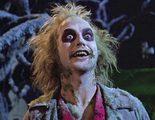 Tim Burton sobre la posibilidad de 'Bitelchús 2': 'Todavía no hay nada concreto'