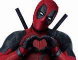 Ryan Reynolds aparece en el tráiler honesto de 'Deadpool'