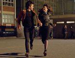 Así es 'Sing Street', el nuevo musical del director de 'Once' y 'Begin Again'