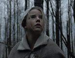 Las mejores brujas de la historia del cine