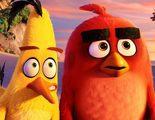 Santiago Segura ('Angry Birds'): 'No voy a hacer 'Torrente 6', ahora tendría que hacer '8 apellidos extremeños''
