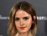 Emma Watson, implicada en los Papeles de Panamá por comprar una casa a través de una sociedad 'offshore'