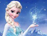 'Frozen 2': Los fans más conservadores contraatacan para que Elsa tenga un príncipe azul