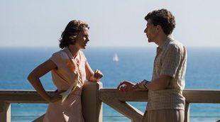 ¿Ha convencido Woody Allen en Cannes con 'Café Society'?