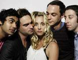 Kaley Cuoco desvela cuánto saben de ciencia los actores de 'The Big Bang Theory'