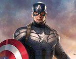 'Capitán América: Civil War': Anthony y Joe Russo explican las escenas post-créditos