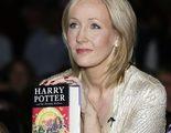 El director de una escuela considera que 'Harry Potter' y 'Los Juegos del Hambre' dañan el cerebro de los niños